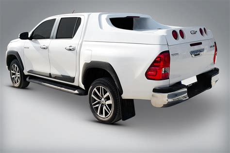 hilux awning the toyota hilux canopy range and accessories