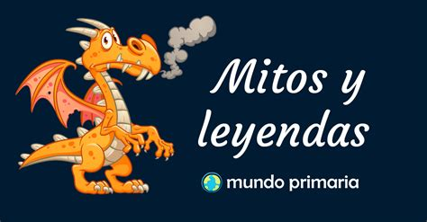 mitos y leyendas para ni 241 os - Leyendas Y Mitos Cortas