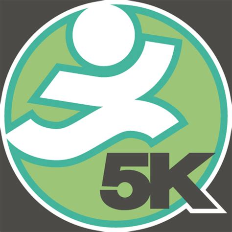 The To 5k App by C25k To 5k Is Like A Personal Trainer On Your