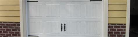 Roll Rite Garage Doors Wageuzi Roll Rite Garage Doors