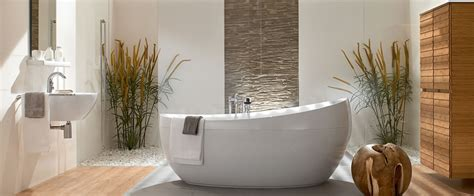 villeroy and boch bathroom suite villeroy boch the bathroom company villeroy boch are the bywords for luxurious
