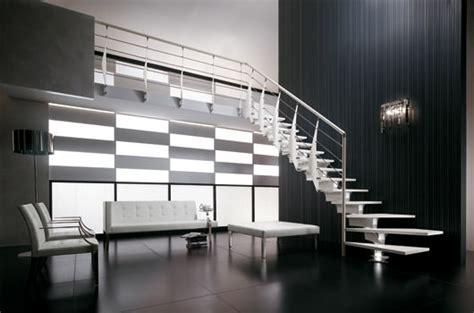 scale di design per interni scala di design per interni rintal prima