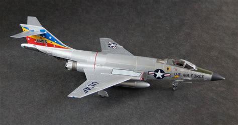 Hawk Models