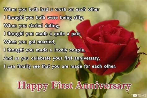 Wedding Anniversary Quotes In Punjabi by Anniversary Wishes Quotes Messages Images For