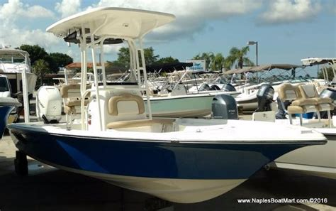 bay boats for sale naples key west bay reef boats for sale in naples florida