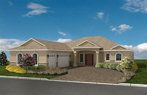 ocala fl homes for sale 100 000 houses for sale