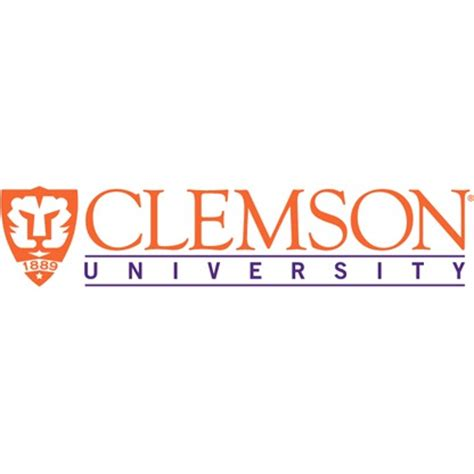 Clemson Financial Aid Office by Clemson