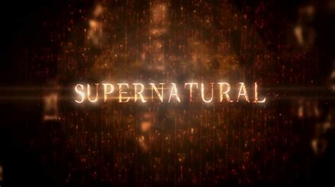 best titles supernatural 8 23 sacrifice quotes