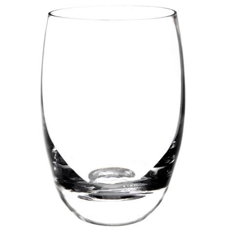 maison du monde bicchieri bicchiere in vetro tonneau maisons du monde