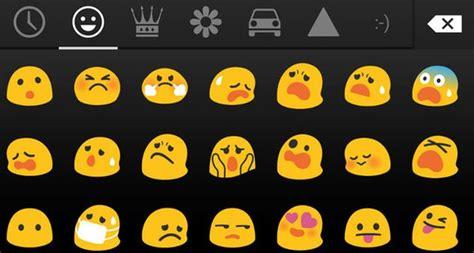 emoji instagram android c 243 mo usar emojis en aplicaciones de android