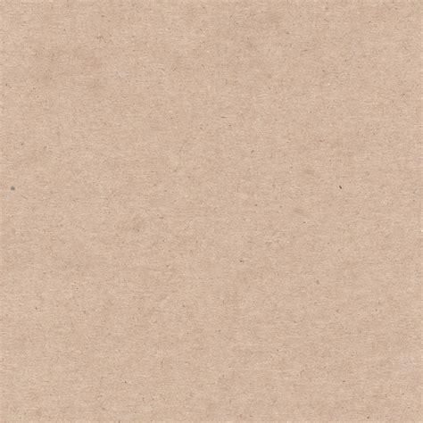 brown patterned floor tiles free images wood texture floor pattern line brown