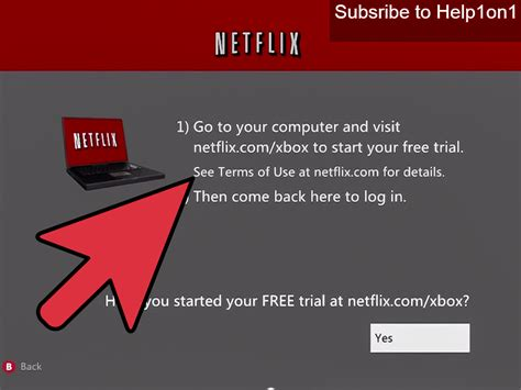 film up on tv 6 simple ways to watch netflix on tv wikihow
