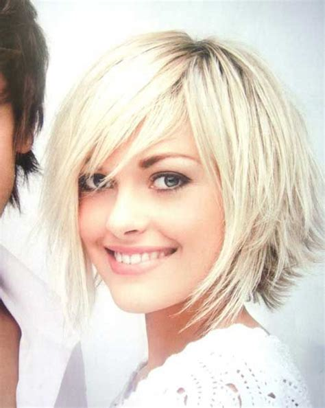 faca hair cut 40 short hair styles for women over 40 40 cute short
