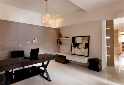 13 Pretty Organised Home Office Room For Home Work Top Contemporary Office Furniture Atlanta