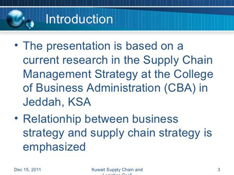 Rutgers Mba Strategy And Leadership by M The Logistics Supply Chain Management Society Autos Post