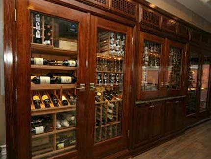 refrigerated wine cabinet furniture refrigerated wine cabinets and wine rack furniture