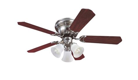 bedroom ceiling fans choosing the right knowledgebase