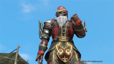 Dynasty Warriors 8 Empires pangamers dynasty warriors 8 empires review dirt