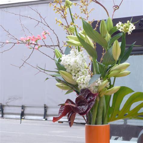 au comptoir des fleurs abonnements au comptoir des fleurs