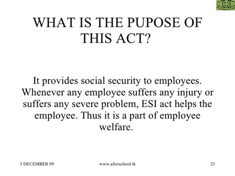 section 24 social security act essential commodities act for entrepreneurs