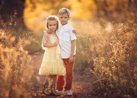 pictures of family las vegas family photographer ljholloway photographylas
