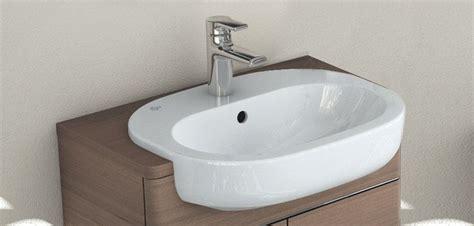mobile bagno ideal standard mobili bagno ideal standard duylinh for