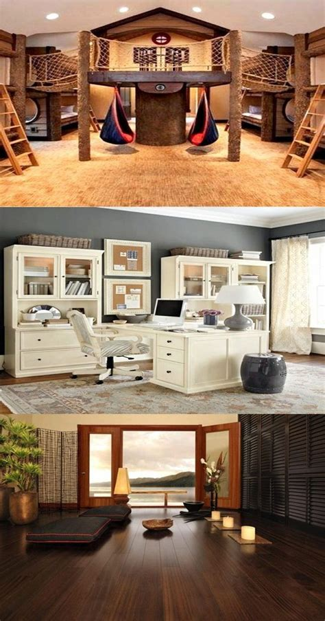 extra room in house ideas 3 fantastic ideas for any extra room you have in your