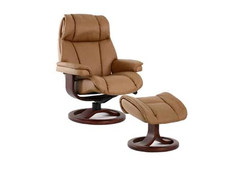 fjord recliners fjords general recliner chair land furniture