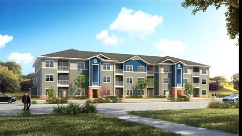 tennessee housing development agency metropolitan development and housing agency new development to bring 240 affordable