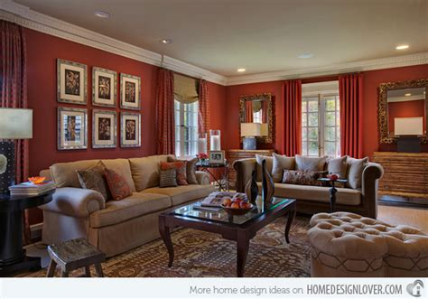 maroon living room 15 mesmerizing maroon living room walls house decorators