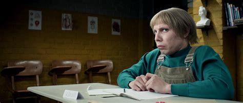 film german comedy arstploitation films acquires bizarre german comedy der