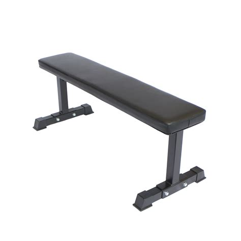 youth weight bench set heavy duty flat weight bench equipment for crossfit 174 brand training again faster