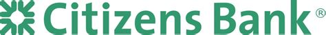 citizens bank gancarz software consultants clients