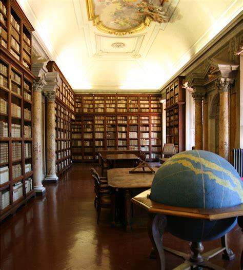 libreria nazionale roma accademia nazionale dei lincei la biblioteca dell
