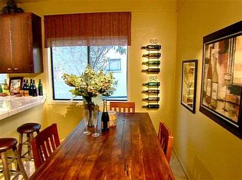 Wine Themed Kitchen Paint Ideas Decolover Net Wine Curtains For Kitchen
