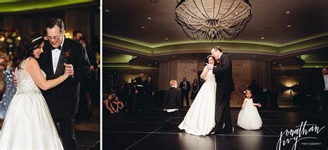 Hotel Zaza Houston Wedding   Mindy & Stephen   Jonathan Ivy