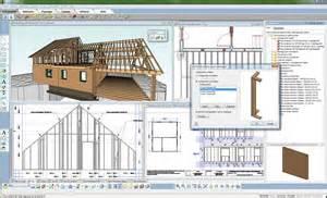 envisioneer construction bois ossature bois et architecture