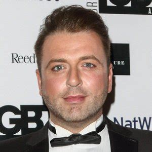 Westlife Biography Facts | mark feehily bio facts family famous birthdays
