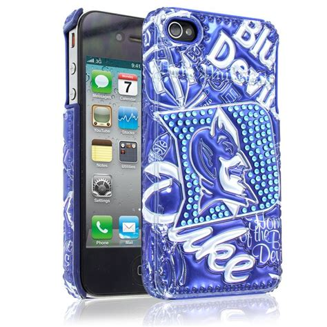 Cameron Screen Protector Iphone 4 17 best images about duke cell phone cases covers on