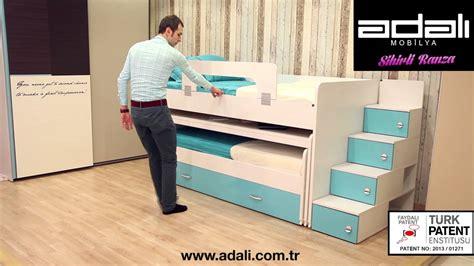 Ikea Fabrikör by Ikea Ranza Olabilen Kanepe Fiyatlari Ev Dekorasyonu