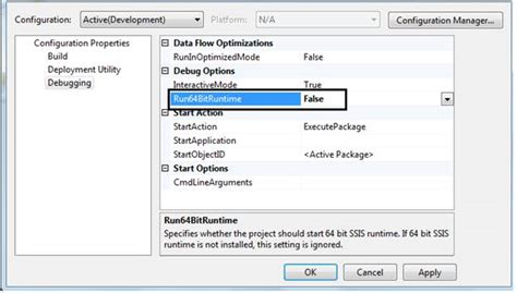 how to install dtexec sql server performance the excel connection manager is not