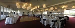 help cocktail reception decorating ideas weddingbee