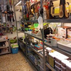 peroni roma cucina peroni 13 foto cucine e bagni piazza unit 224 29 prati