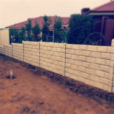 Canberra Concrete Sleepers by Installers Concrete Sleepers Sydneyconcrete Sleepers Sydney