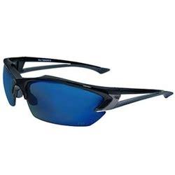 best boat brands cobalt cobalt polarized safety glasses louisiana bucket brigade