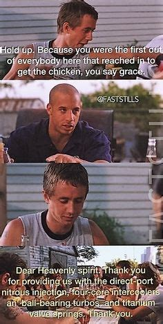 fast and furious jesse quotes fast and furious on pinterest fast and furious paul