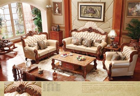 turkish living room turkish sofas import luxury turkish furniture from china style sofa thesofa