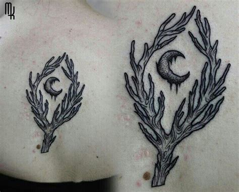 black metal tattoo black metal metal amino