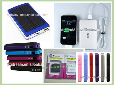 where to buy an iphone charger how to buy a portable charger for your iphone 4 steps