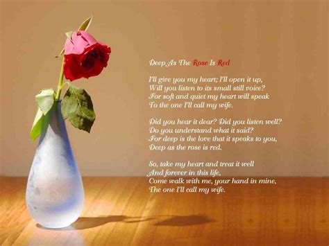 images of love poems bogel funny pictures funny love poem love poem picture